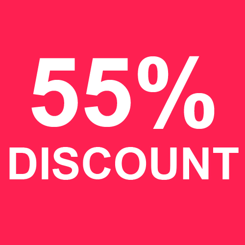 55discount