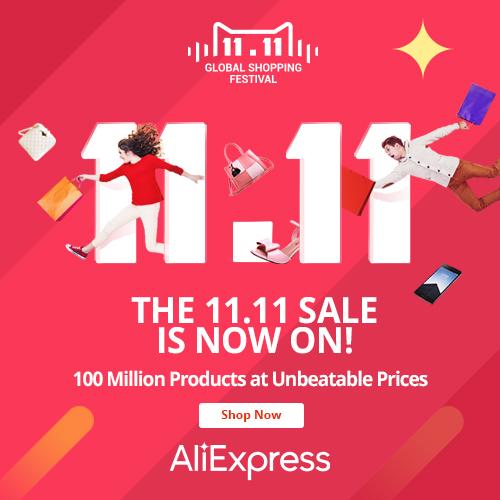 best-sale-11-11