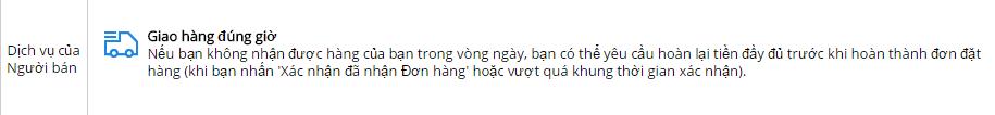bao-ho-nguoi-mua-2