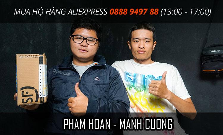 mua-hang-aliexpress-hoan-cuong