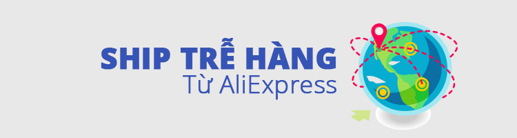 ship-tre-hang-tu-aliexpress