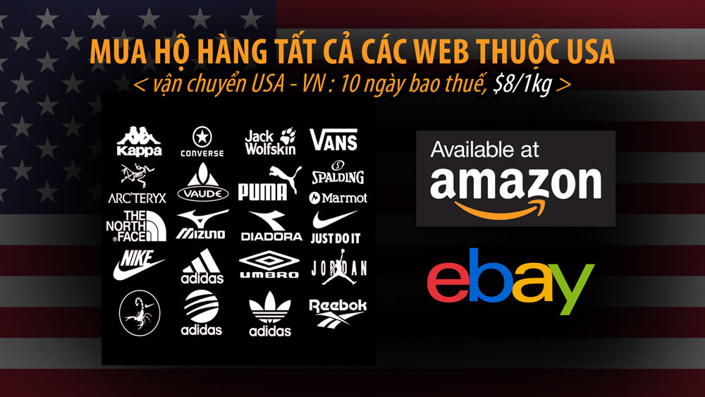 mua-ho-hang-order-usa-amazon-ebay-nike-adidas